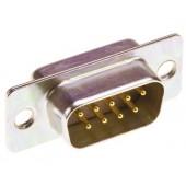 Solder Socket Zinc