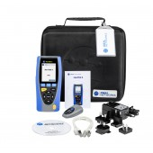 NaviTEK II PRO - Premium Kit - Ideal