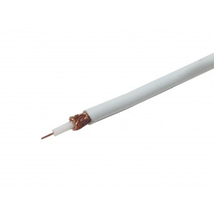 BT2002 Coaxial Cable