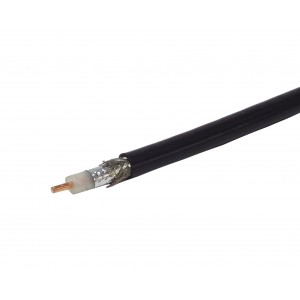 RG8 B/U 9913 Belden Cable