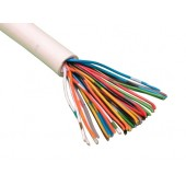 CW1308 15 Pair Telephone Cable