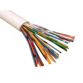 CW1308 20 Pair Telephone Cable