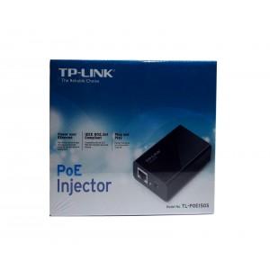 PoE Power Injector - IEEE 802.3af