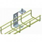 Light Duty Ceiling Support Bycro