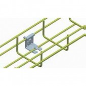Light Duty Wall Support Bycro