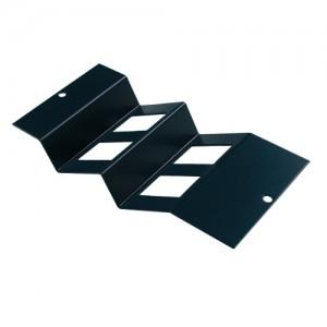 Thorsman Floor Box Angled 4 X Lj6c Plate Ins55328