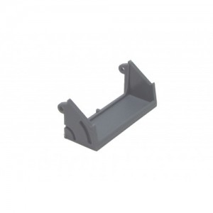 Thorsman Floor Box Cable Clip Fbscg