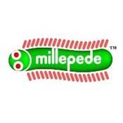 millepede